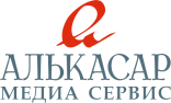 alkasar-logo