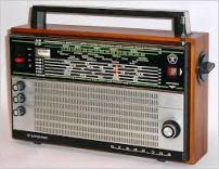 радио4