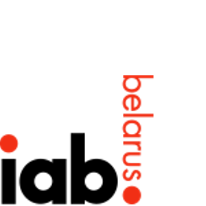 logotype2222